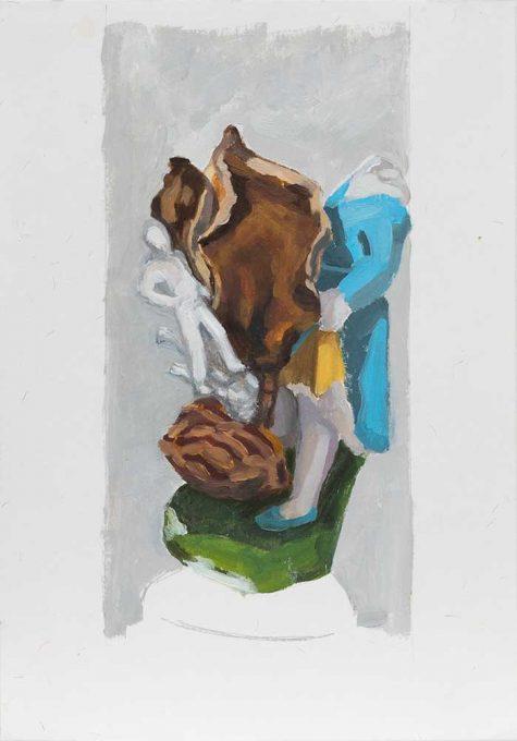 5_-Reducidos-II_Oleo-s-papel_2015