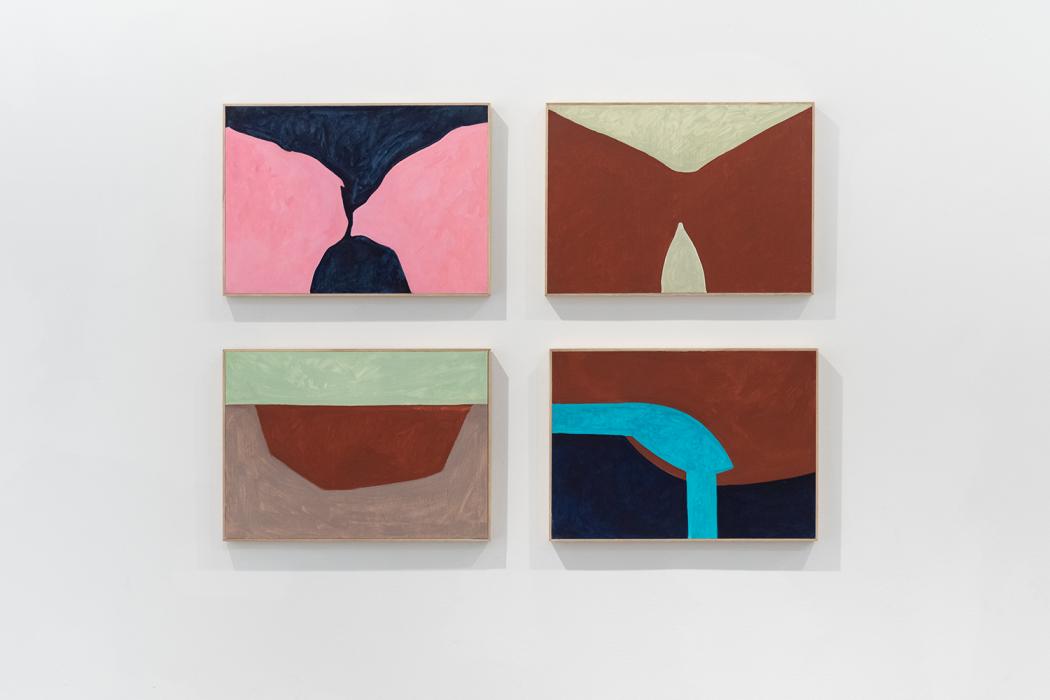 Gachi-Prieto-Galeria-2020